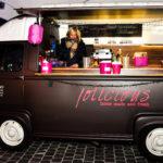 Food truck in de kijker - Foodtruckbestellen.be