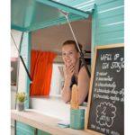 Food truck in de kijker: Ons Lucy - Foodtruckbestellen.be