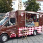 Pastalicious - Foodtruckbestellen.be