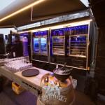 Food Truck in de kijker: Boozetruck