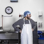 Jean Sur Mer boek ze op Foodtruckbestellen