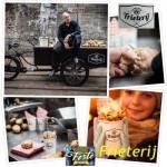 Food truck Frieterij