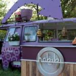 Food truck Habibi - Foodtruckbestellen.be