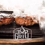 Top Of The Grill Foodtruck