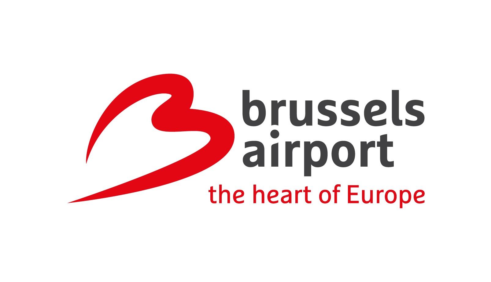bedrijven brussel airport