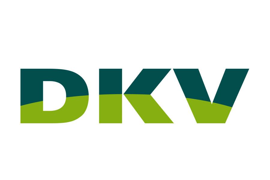 bedrijven dkv