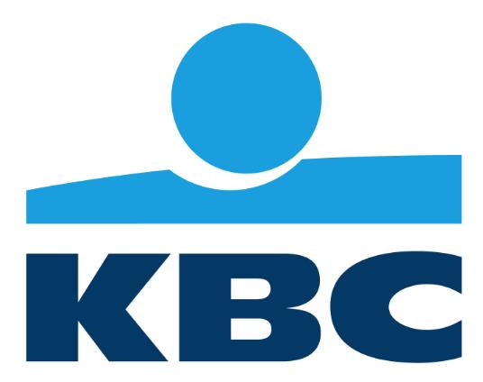 KBC - Foodtruckbestellen