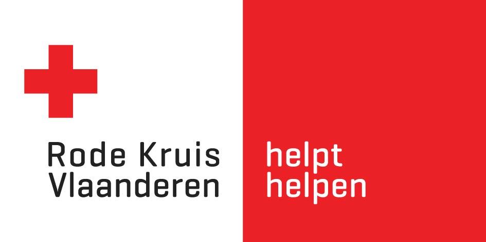 bedrijven rode kruis
