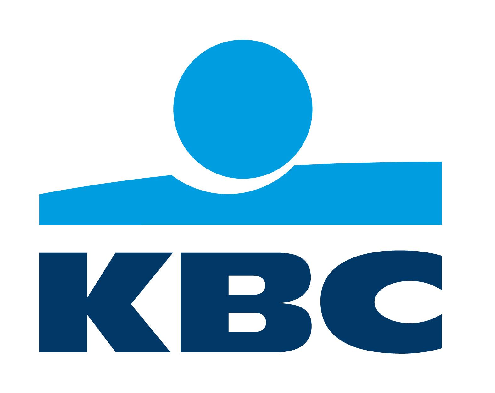 bedrijven KBC