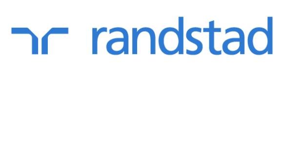 Randstad - Foodtruckbestellen