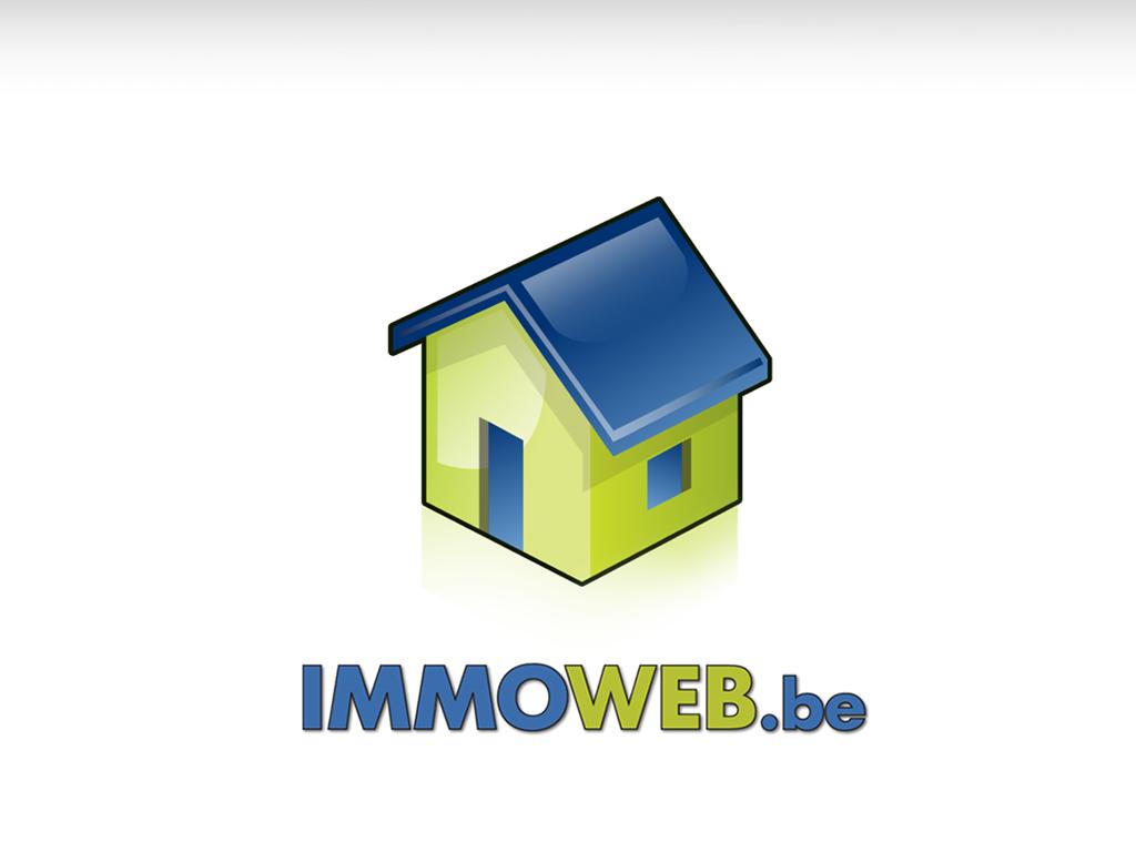 bedrijven immoweb