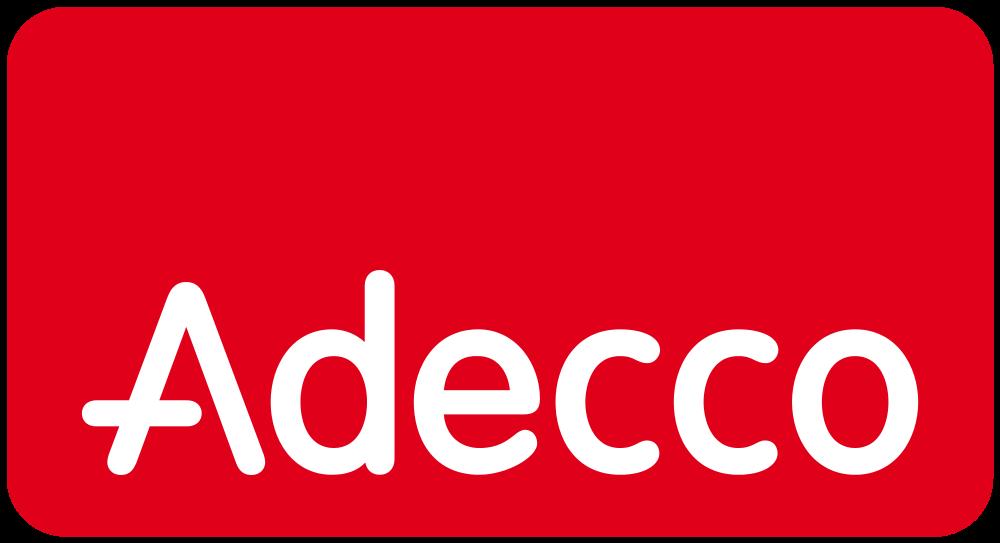 bedrijven adecco