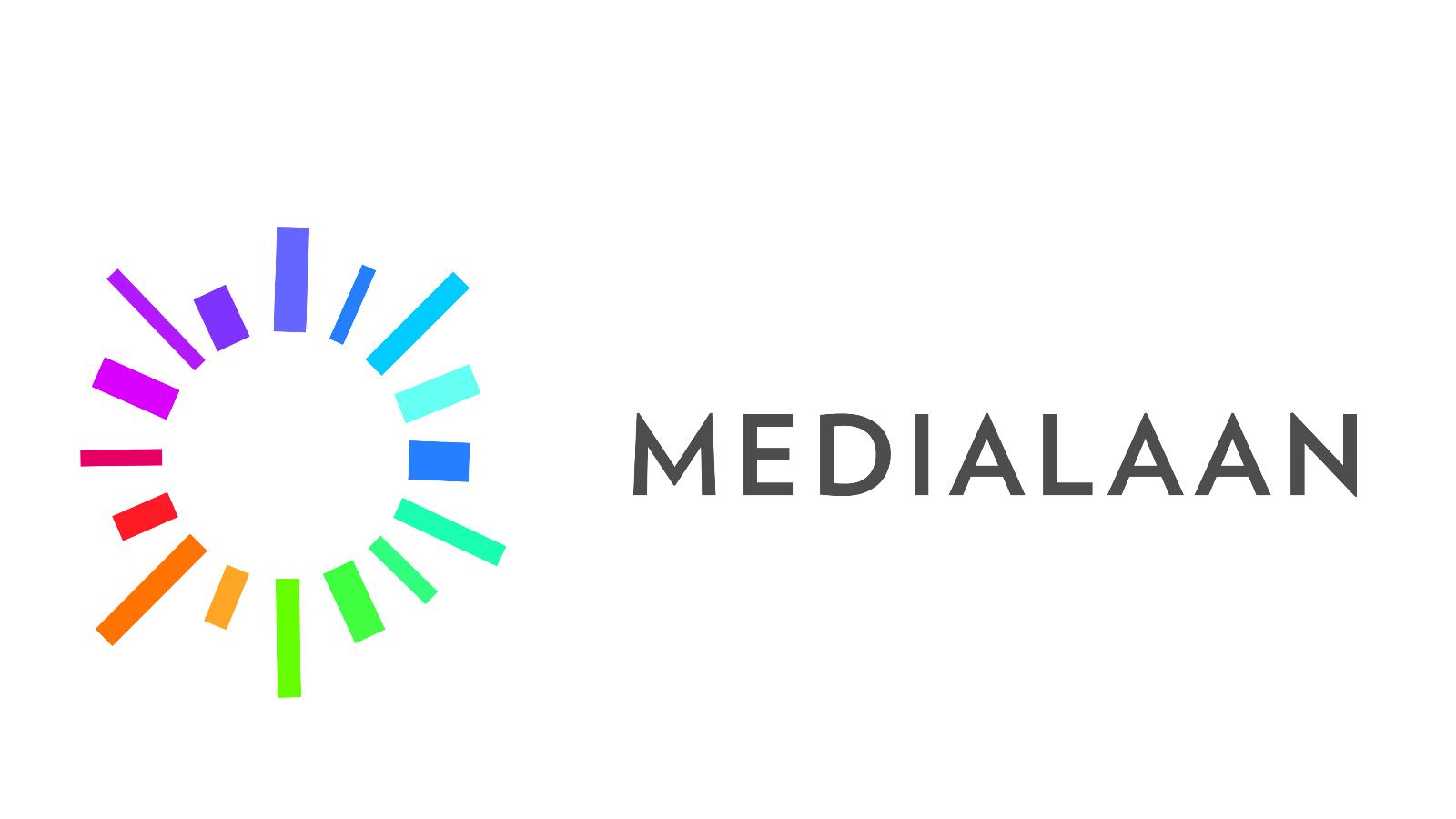 bedrijven medialaan