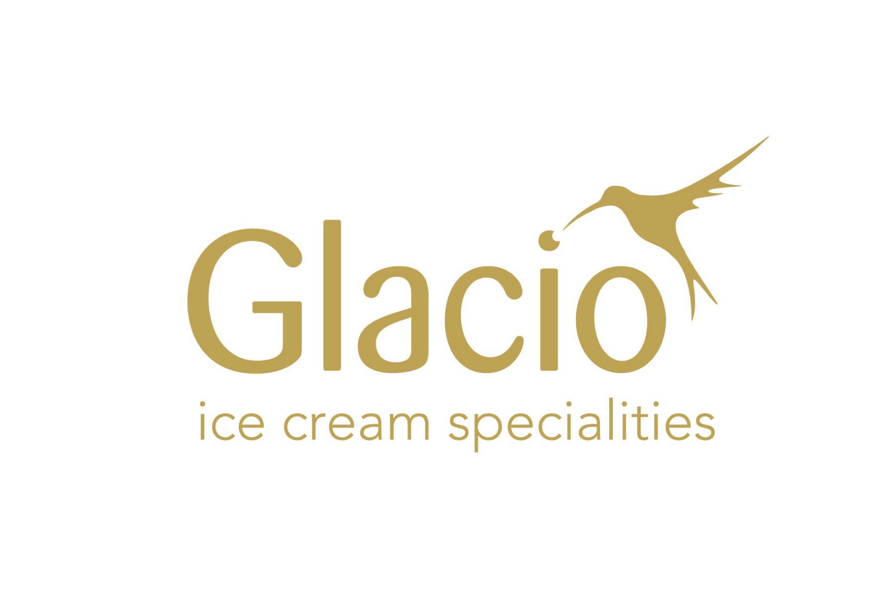 Bedrijven Glacio