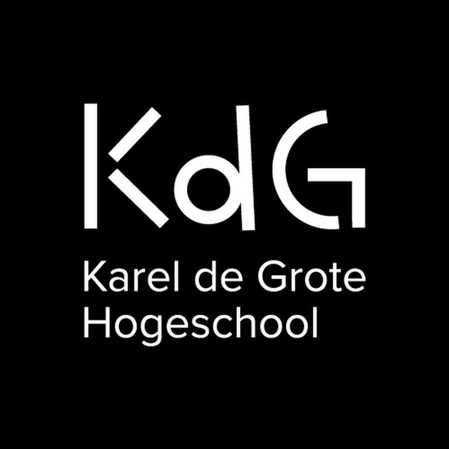 bedrijven KDG