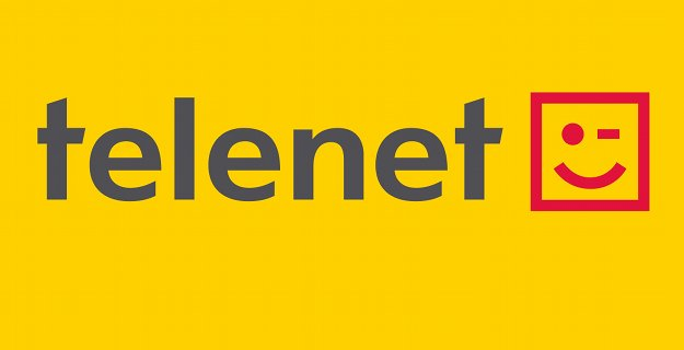 bedrijven telenet