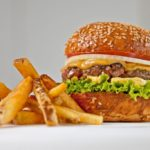 Oto Burger