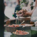 Pasta Verde foodtruck
